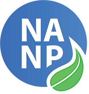 The National Association of Nutrition Professionals